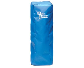 Cover RF 100/Quick Changs, Nylon Packcloth Dust Cover